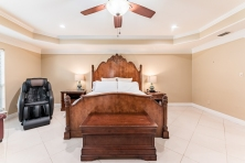 CTM Productions_Real Estate Photography -27