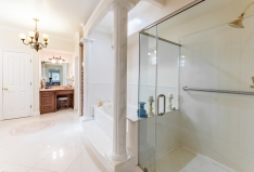 CTM Productions_Real Estate Photography -28