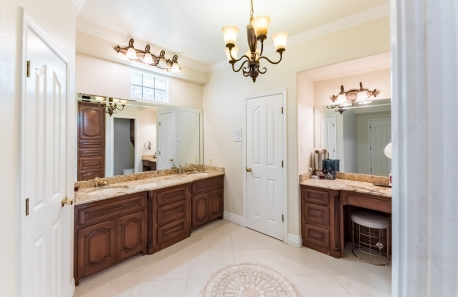 CTM Productions_Real Estate Photography -29