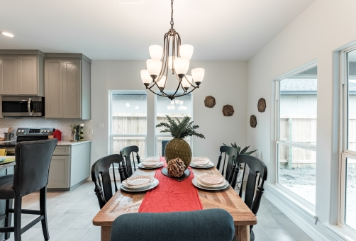 CTM Productions_Real Estate Photography -3