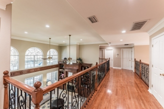 CTM Productions_Real Estate Photography -30