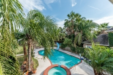 CTM Productions_Real Estate Photography -31