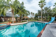 CTM Productions_Real Estate Photography -32