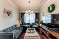 CTM Productions_Real Estate Photography -33