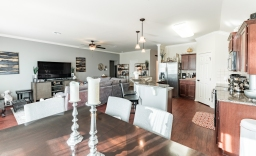 CTM Productions_Real Estate Photography -34