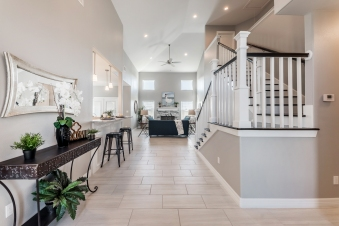 CTM Productions_Real Estate Photography -36