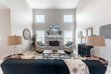 CTM Productions_Real Estate Photography -37