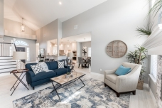 CTM Productions_Real Estate Photography -38