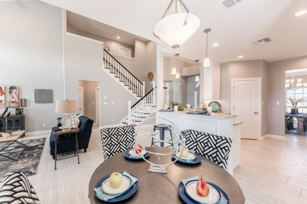 CTM Productions_Real Estate Photography -39