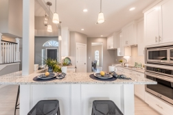 CTM Productions_Real Estate Photography -40