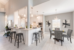 CTM Productions_Real Estate Photography -41