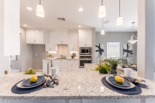 CTM Productions_Real Estate Photography -42