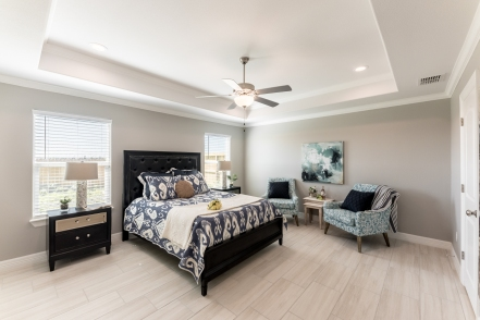 CTM Productions_Real Estate Photography -47