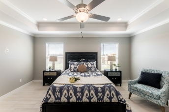 CTM Productions_Real Estate Photography -48