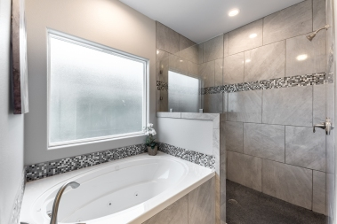 CTM Productions_Real Estate Photography -49