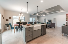 CTM Productions_Real Estate Photography -5
