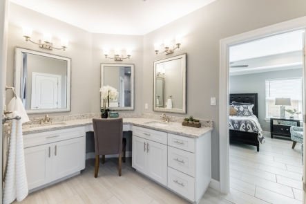 CTM Productions_Real Estate Photography -50
