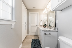 CTM Productions_Real Estate Photography -51