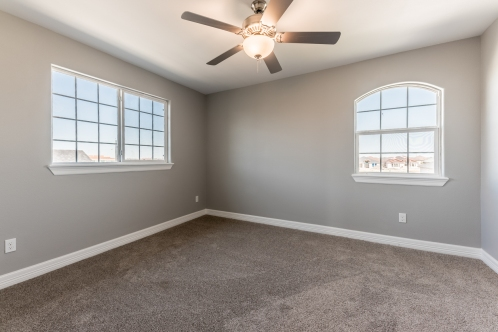 CTM Productions_Real Estate Photography -52