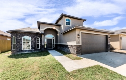 CTM Productions_Real Estate Photography -53