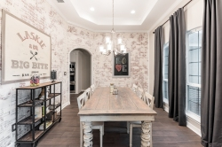 CTM Productions_Real Estate Photography -55
