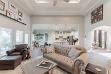 CTM Productions_Real Estate Photography -56