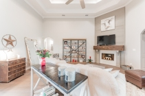 CTM Productions_Real Estate Photography -57