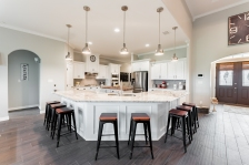 CTM Productions_Real Estate Photography -58
