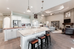 CTM Productions_Real Estate Photography -59