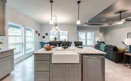 CTM Productions_Real Estate Photography -6
