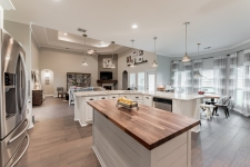 CTM Productions_Real Estate Photography -60