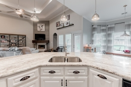 CTM Productions_Real Estate Photography -61