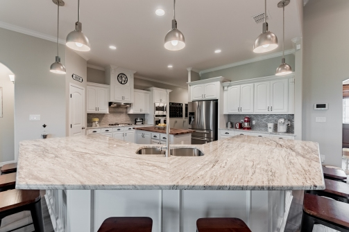 CTM Productions_Real Estate Photography -66