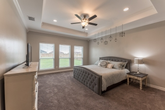 CTM Productions_Real Estate Photography -67