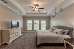 CTM Productions_Real Estate Photography -68