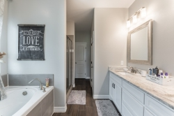 CTM Productions_Real Estate Photography -69