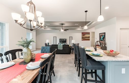 CTM Productions_Real Estate Photography -7