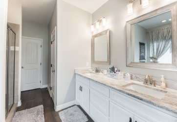 CTM Productions_Real Estate Photography -70