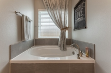 CTM Productions_Real Estate Photography -71