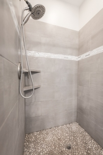 CTM Productions_Real Estate Photography -72
