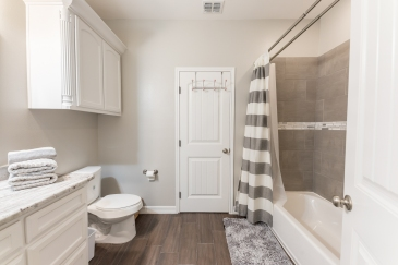 CTM Productions_Real Estate Photography -73