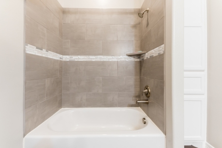 CTM Productions_Real Estate Photography -74