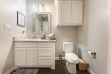 CTM Productions_Real Estate Photography -75