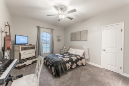 CTM Productions_Real Estate Photography -76
