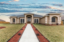 CTM Productions_Real Estate Photography -77