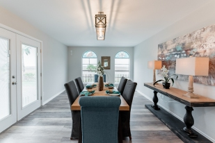 CTM Productions_Real Estate Photography -79
