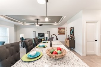 CTM Productions_Real Estate Photography -8