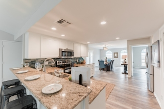CTM Productions_Real Estate Photography -80