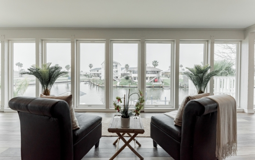 CTM Productions_Real Estate Photography -81