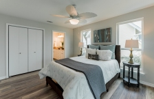 CTM Productions_Real Estate Photography -83